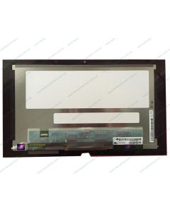 Sony DUO 11 SVD112 Replacement Laptop LCD Touch Screen Digitizer Assembly