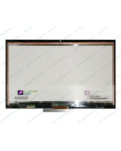 Sony VAIO Pro13 SVP132 SVP1321BPX Replacement Laptop LCD Touch Screen with Glass Digitizer