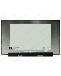 BOE NT133WHM-N47 Replacement Laptop LCD Screen Panel