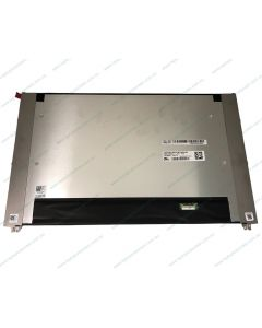 Dell Latitude 5300 Replacement Laptop LCD Screen Panel 09TKRX