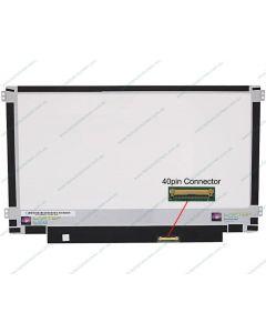 BenQ Joybook Lite U121 Eco Replacement Laptop LCD Screen Display Panel