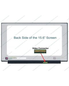 Innolux N156HCA-EAB REV.C3 Replacement Laptop LCD Screen Panel