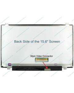 Fujitsu U758 FJINTU758D03 Replacement Laptop LCD Screen Panel