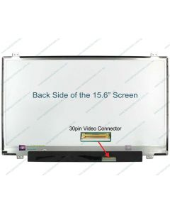 ASUS F540LJ Replacement Laptop LCD Screen Panel (1366 x 768)