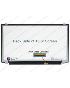 Lenovo 5D10K93435 Replacement Laptop LCD Screen Panel