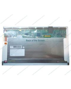Metabox Alpha N850EK Replacement Laptop LCD Screen Panel
