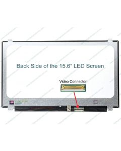 Dell Inspiron 5548 Replacement Laptop LCD Screen Panel (On-Cell-Touch / Embedded Touch)