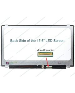 BOE NV156FHM-T00 V8.0 Replacement Laptop LCD Screen Panel (On-Cell-Touch / Embedded Touch)
