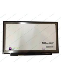 TOSHIBA LQ133T1JX03 A Replacement Laptop LCD Screen Panel
