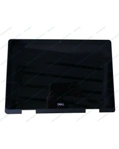 Dell Inspiron 14 5485 5482 Replacement Laptop LCD Touch Screen Assembly (touch + screen + frame) C9W4D