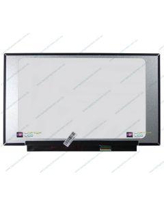 HP PROBOOK 430 G6 Replacement Laptop LCD Screen Panel L51624-J31