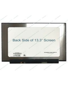 BOE NT133WHM-N45 Replacement Laptop LCD Screen Panel