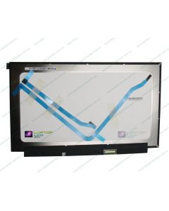 BOE NV133FHM-N6A Replacement Laptop LCD Screen Panel