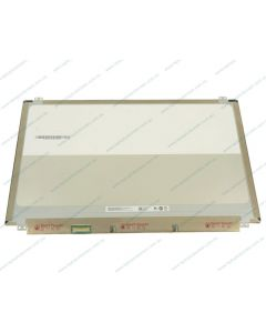 Dell Precision 7710 Replacement Laptop LCD Screen Panel (3840 x 2160)