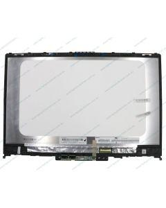 Lenovo IdeaPad IPC340-0W 81TK000WAU Replacement Laptop LCD Touch Screen Panel GENERIC