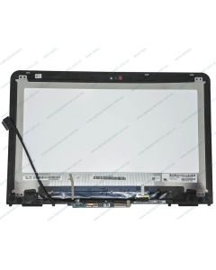 HP  856018-001 Replacement Laptop LCD Touch Screen Assembly GENUINE