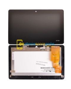 Asus Vivo Tab RT TF600 LCD and Touch Screen Assembly Black - AU Stock
