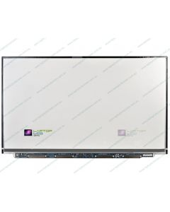 SONY VAIO Z SERIES VPCZ127GG PCG-31113W Replacement Laptop LCD Screen Panel (1920 x 1080)