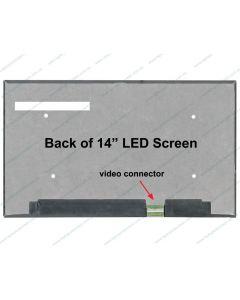 ASUS ZENBOOK UX433FAC Replacement Laptop LCD Screen Panel (IPS)