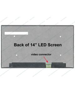 AUO B140HAN03.2 HW3A Replacement Laptop LCD Screen Panel (IPS)