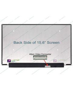 PANDA LM156LFGL Replacement Laptop LCD Screen Panel (120Hz)