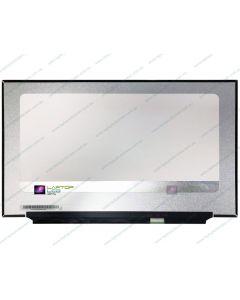 Metabox NH-58RH Replacement Laptop LCD Screen Panel