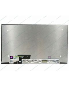 Lenovo Yoga C740-14IML 81TC0025AU Replacement Laptop LCD Screen with Touch Glass Digitizer without Frame / Bezel 5D10S39587 GENERIC