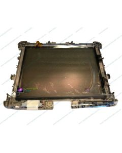 Panasonic Toughbook CF-18 CF-19 Replacement Laptop LCD Touch Screen with Bezel