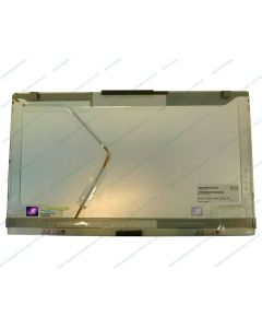 Panasonic DS-140E2SS0-PS Replacement Laptop LCD Screen Panel