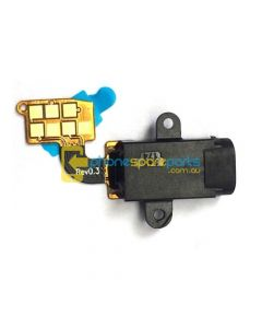 Galaxy S5 G900 Earpiece Speaker Flex Cable - AU Stock