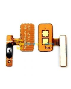 Galaxy S5 G900 Power Button Flex Cable - AU Stock