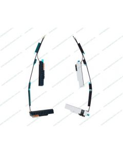 Apple iPad Air 2 iPad 6 Replacement Wifi Antenna Signal Flex Cable Ribbon