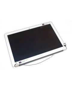 Apple MacBook Air A1466 2012 Replacement Laptop Display Assembly NEW
