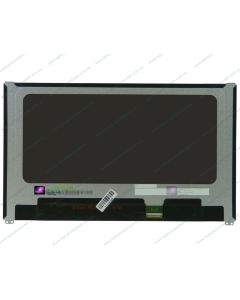 Dell 04VTXP Replacement Laptop LCD Screen Panel
