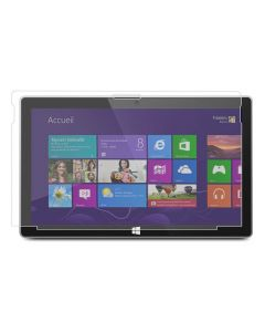 Microsoft Surface Pro 3 TEMPERED GLASS Screen Protector