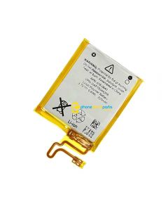 Apple iPod Nano 7 A1446 Replacement Battery (7th Generation)