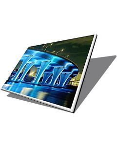 Getac S400 5262865700WP Replacement Laptop LCD Screen Panel