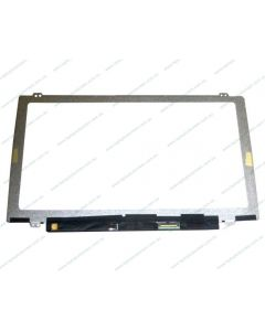 BOE NV140FHM-A20 Replacement Laptop LCD Screen Panel (On-Cell-Touch / Embedded Touch)