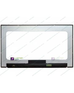 BOE NV156FHM-N4H Replacement Laptop LCD Screen Panel