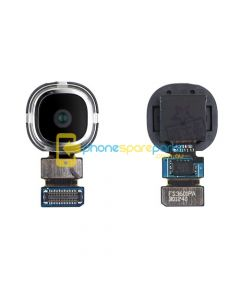 Samsung Galaxy S4 i9505 rear camera
