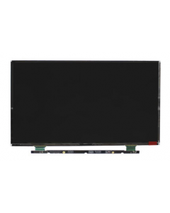Apple MacBook Air A1465 Replacement Laptop LCD Screen Display Panel