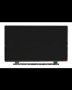Apple MacBook Air A1466 Replacement Laptop LCD Screen Display Panel