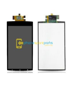 Sony Ericsson Xperia Arc X12 LCD and touch screen assembly - AU Stock