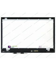 Acer SPIN 3 SP314-53N-P106 Replacement Laptop LCD Touch Screen with Frame GENUINE