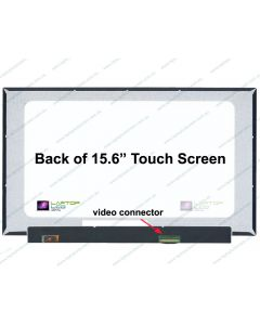 AU Optronics B156HAK02.0 HW4A Replacement Laptop LCD Screen Panel (On-Cell-Touch / Embedded Touch)