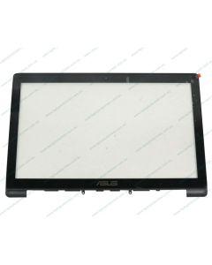 Asus ZenBook Pro UX501J UX501JW UX501VW UX501V Replacement Touch Glass Digitizer
