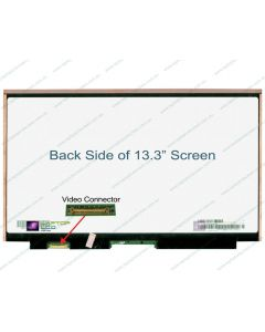 SONY VAIO SVF13N SVP132 SVD132 Replacement Laptop LCD Screen Panel VVX13F009G10 (Without Touch)